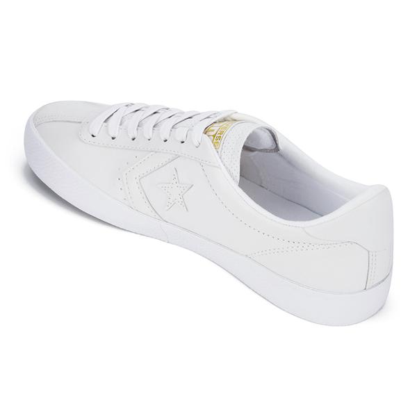 Men S Converse Cons Break Point Athletic Shoes