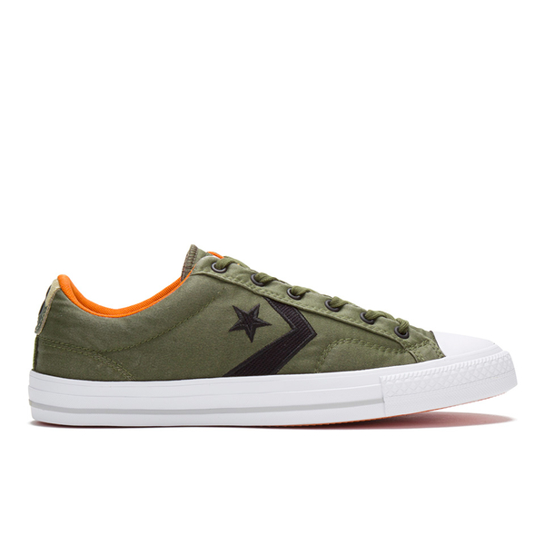 converse star player s ii