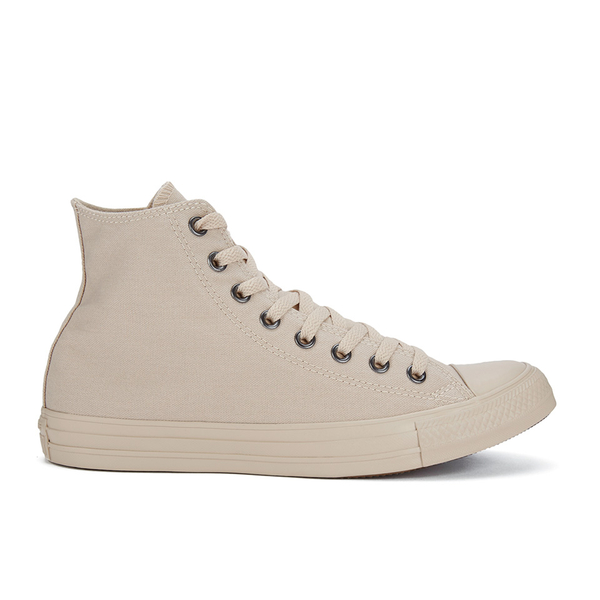 Chuck Taylor All Star Monochrome Canvas Hi WConverse Q0M4lQaU