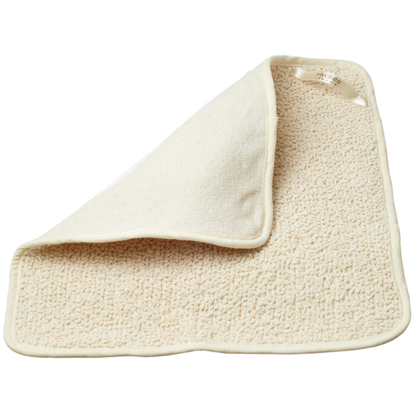 Hydrea London Bamboo Dual Sided Washcloth