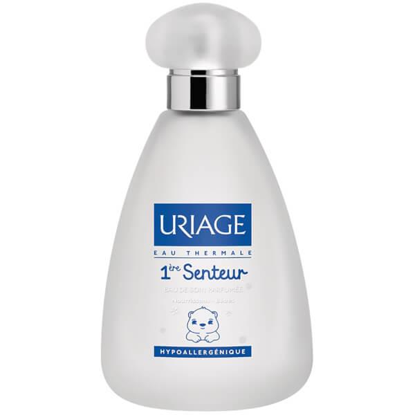 Uriage1ère Senteur FragranceDunst (100ml)