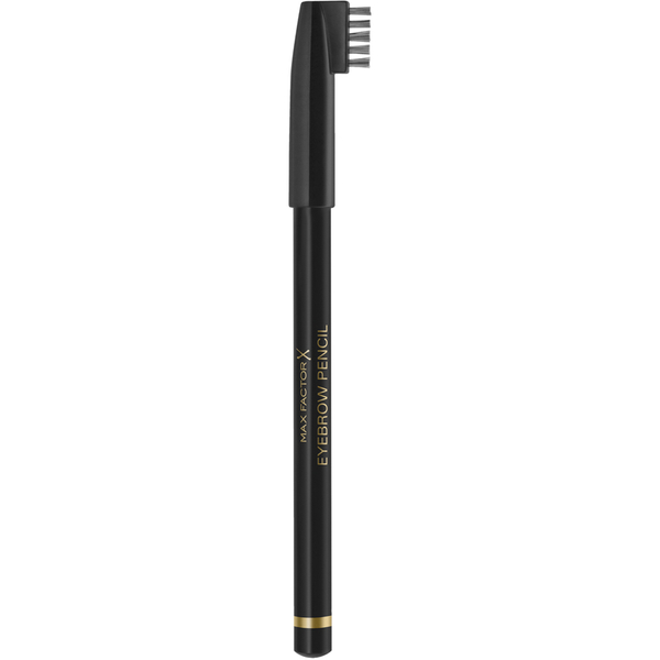 Max Factor Eyebrow Pencil - Hazel