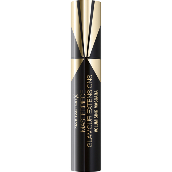 Max Factor Masterpiece Glamour Extensions Mascara - Noir