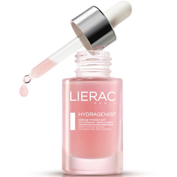 Lierac Hydragenist Moisturizing Serum 30ml