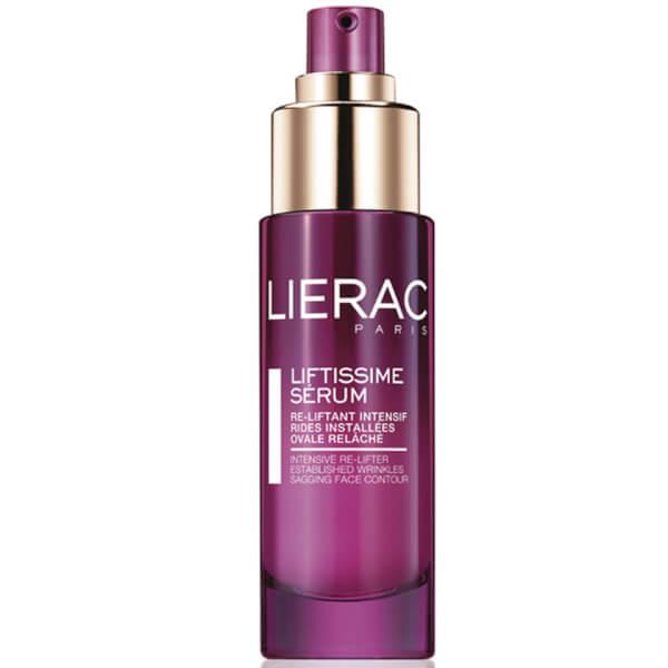 Lierac Liftissime Serum Intensive Re-Lifter 30ml