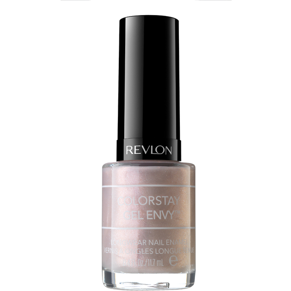 Revlon Colorstay Gel Envy Nail Varnish - Beginners Luck