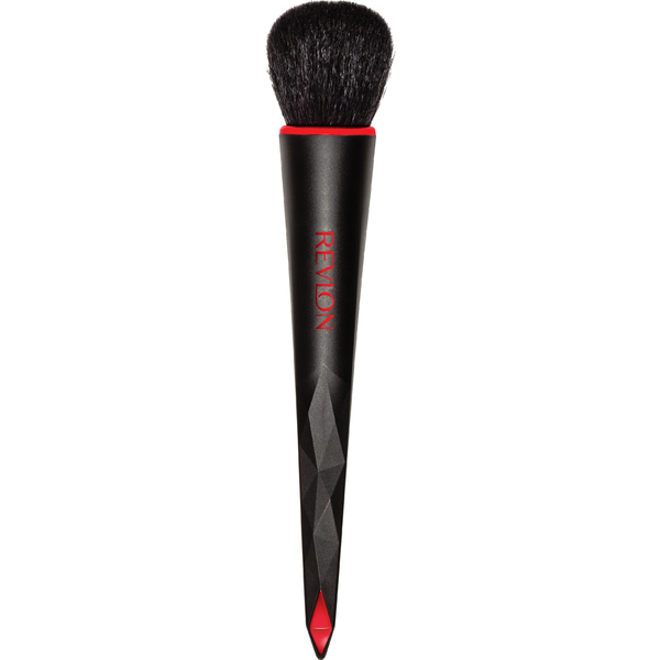 Revlon Blusher Brush
