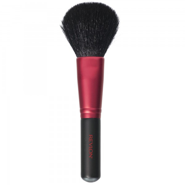 Revlon Powder Brush