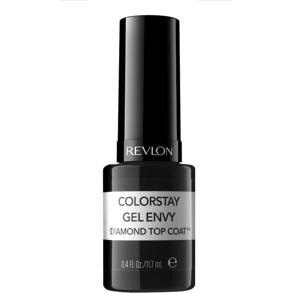 Revlon Colorstay Gel Envy Nail Varnish - Top Coat