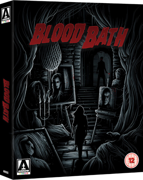 Blood Bath