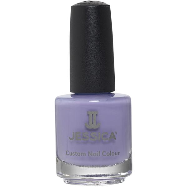 Jessica Nails Custom Color Nail Varnish - IT GIRL