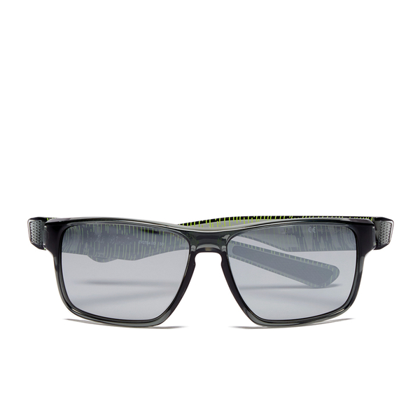 nike glasses womens black