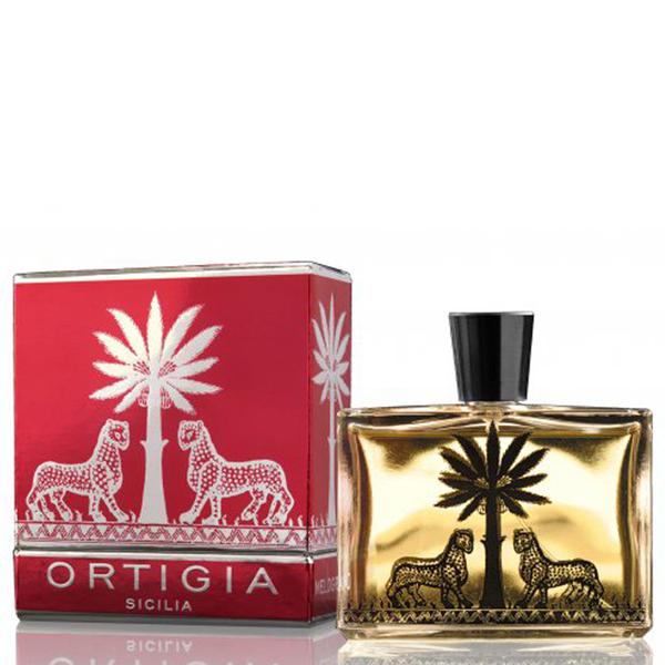 Ortigia Melograno Pomegranate Eau de Parfum 30 ml