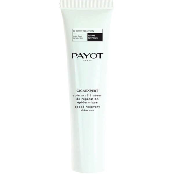 Cica Expert Speed Recovery Skincare de PAYOT 40 ml