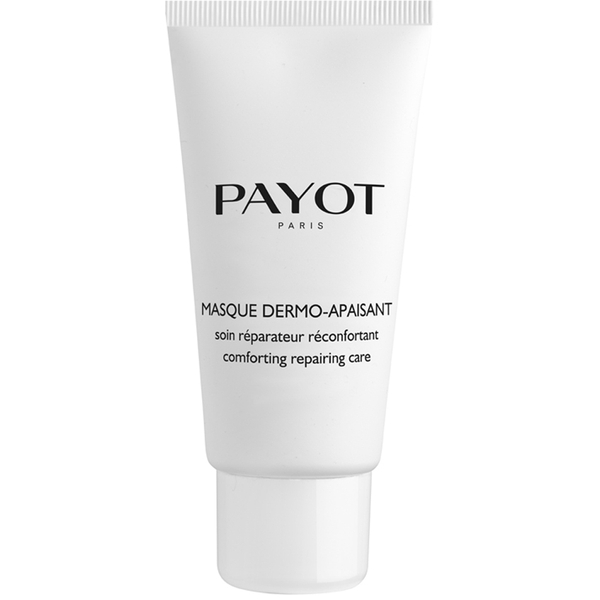 PAYOT Sensi Apaisant Repairing and Comforting Care 50 ml