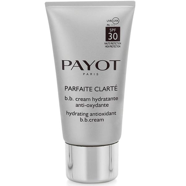 PAYOT White Parfaite Clarté 50ml