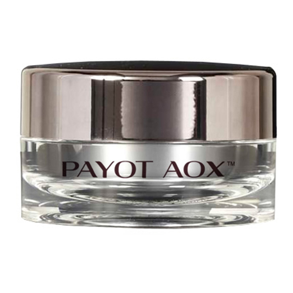 PAYOT Aox Complete Rejuvenating Cream for Eyes 15 ml