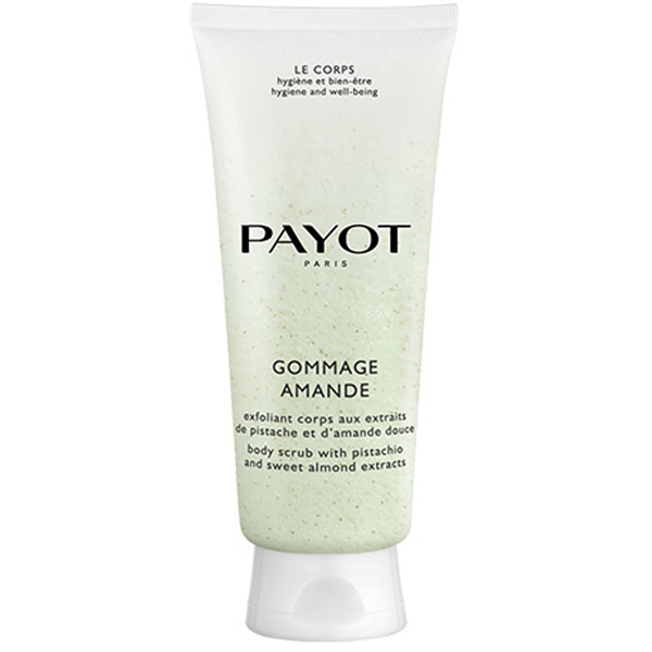 PAYOT Gommage Amande Exfoliant Corps (200ml)