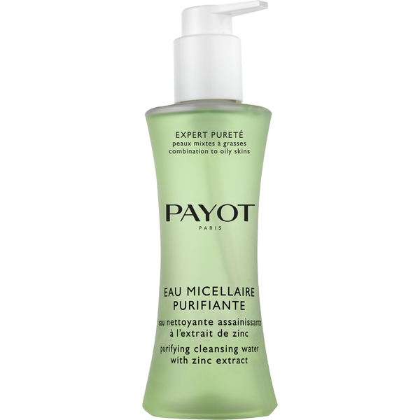 PAYOT Purifying Cleansing Water 400ml