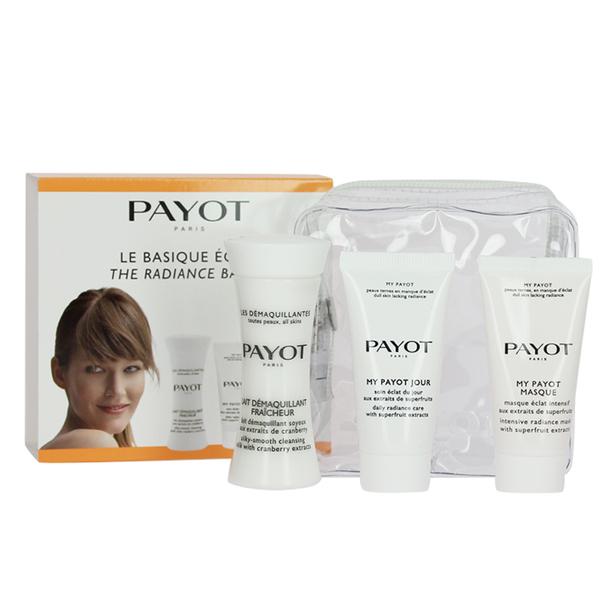PAYOT My PAYOT Travel Basic Kit