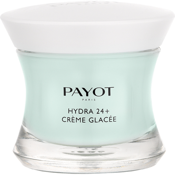 PAYOT Hydra 24 + Daily Moisturising and Plumping Cream 50 ml