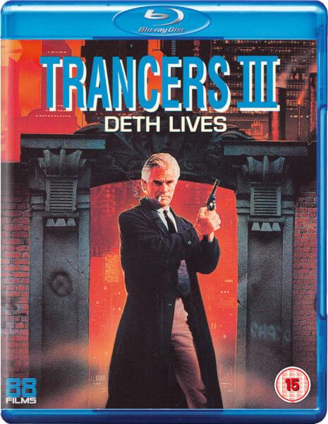 Trancers 3