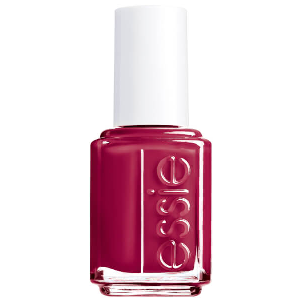 essie A List Nail Polish