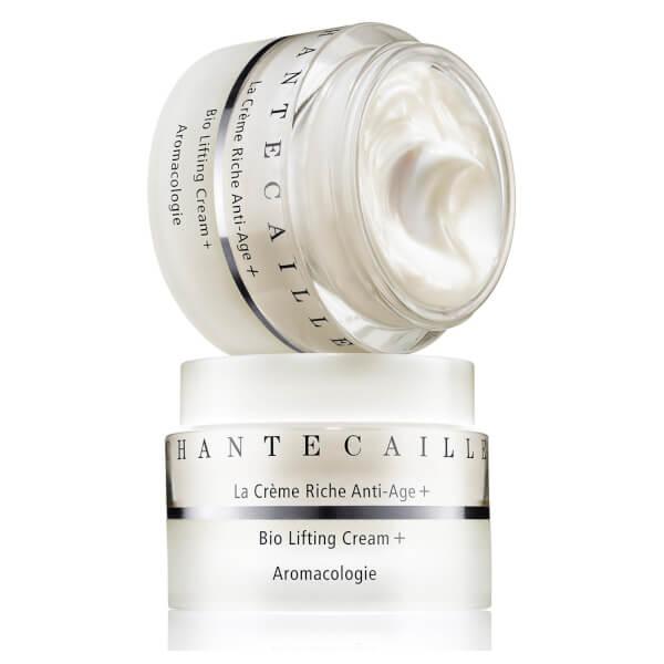 Chantecaille Bio Lifting Cream Plus 50ml