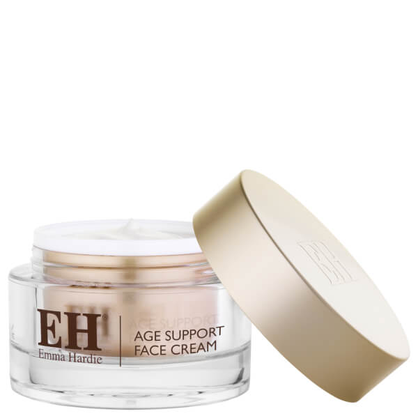 Emma Hardie Age Support Face Cream 50ml
