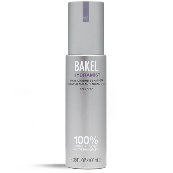 BAKEL Hydramist Hydrating and Anti-Ageing Face Spray 100ml