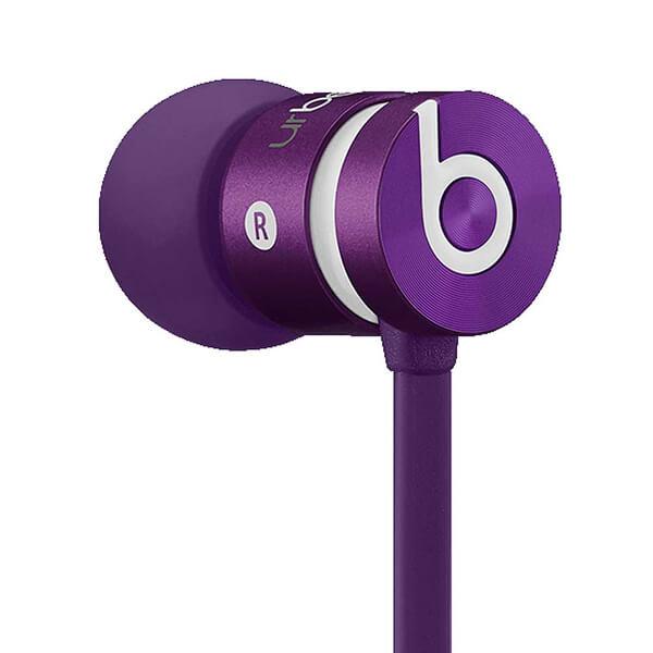 Beats by Dr. Dre urBeats In-Ear Headphones - Purple