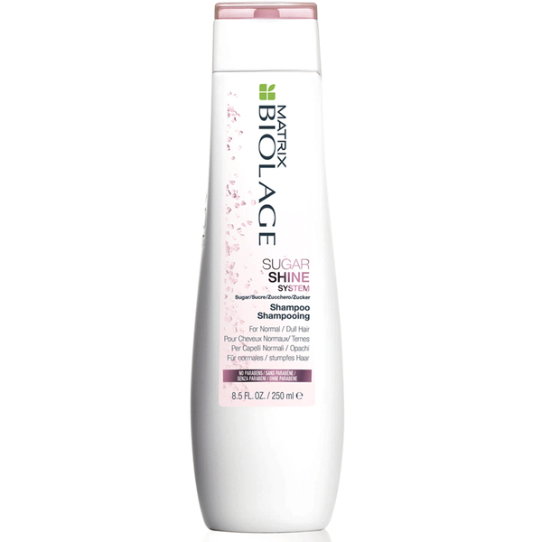 Shampoing Matrix Biolage Sugarshine  (250ml)