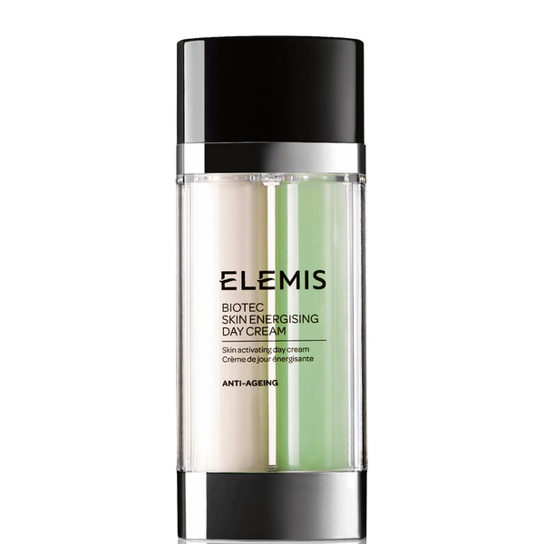 Elemis BIOTEC Skin Energising Day Cream 30ml