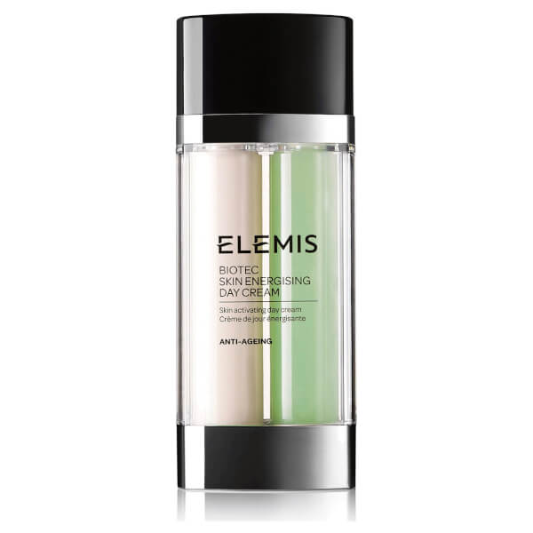 Elemis BIOTEC Skin Energising Day Cream 30 ml
