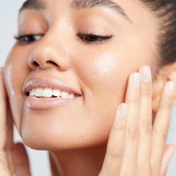 英國奢華水療護膚品牌 Elemis 皇牌產品推介:Pro-Collagen/:第11張圖片
