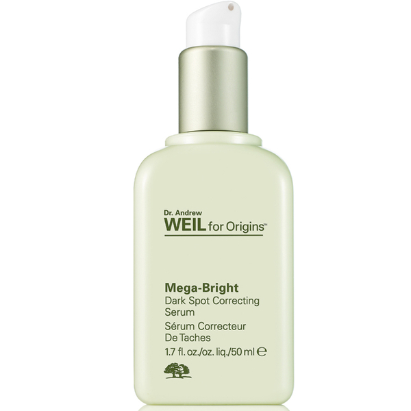 Sérum Correcteur de Taches Mega-Bright Dr. Andrew Weil for Origins 50 ml