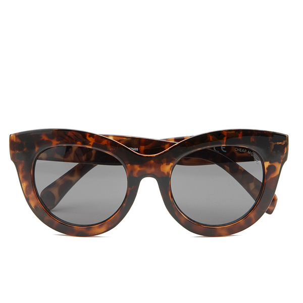 Cheap Monday Women's Love Sunglasses