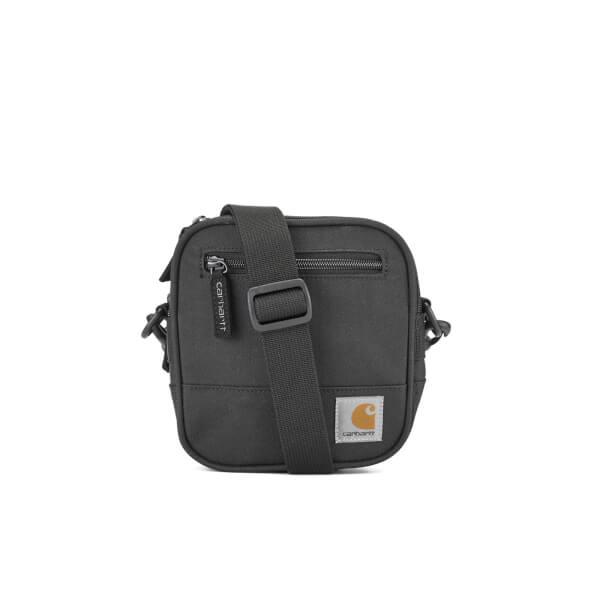 Carhartt Men's Watts Essentials Bag - Black