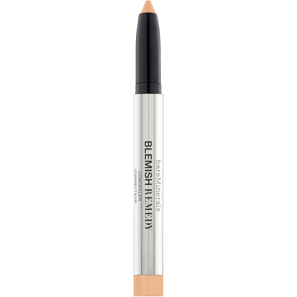 bareMinerals Blemish Remedy Concealer - Medium (1,6 g)