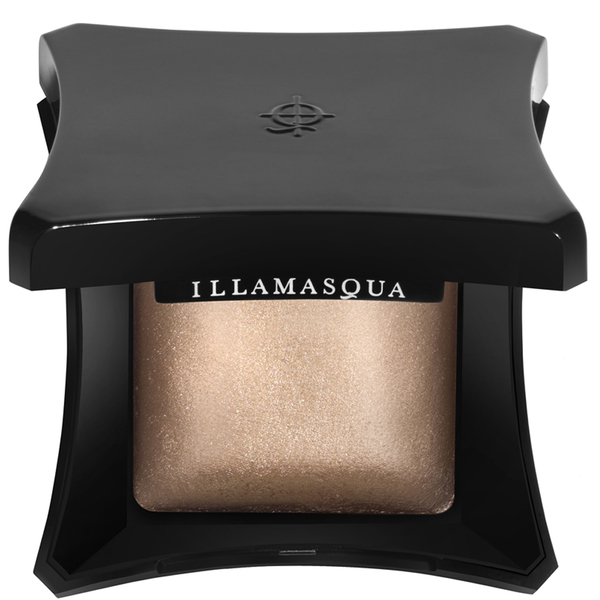 Illamasqua Beyond Powder
