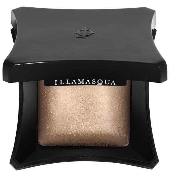 Illamasqua Beyond Powder - Epic