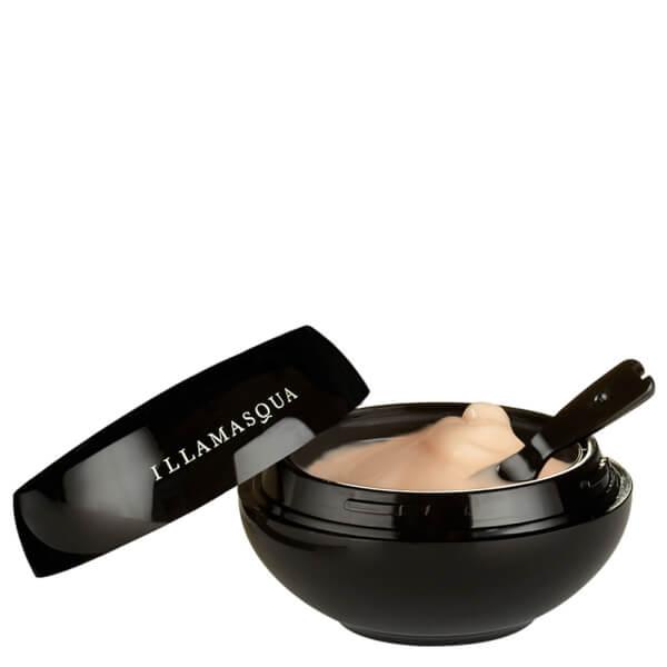 Illamasqua Matte Veil Primer 30 ml