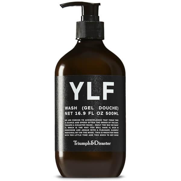YLF Body Washde Triumph & Disaster 500ml