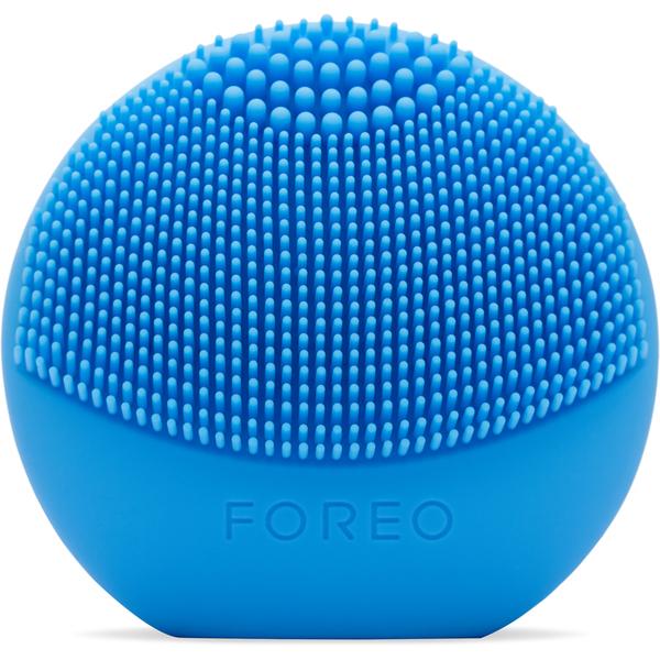 Cepillo Facial FOREO LUNA™ Play - Aquamarine