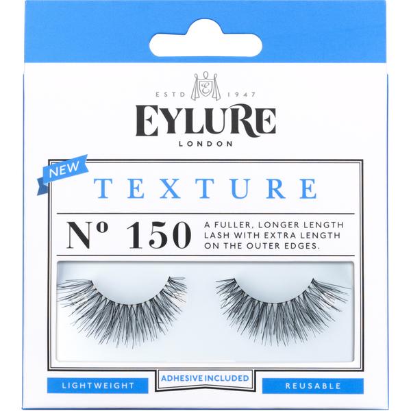 Eylure Texture 150 Lashes