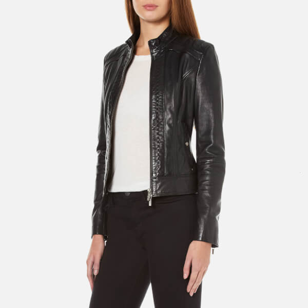 boss black girls personals Free shipping on hugo boss for women at nordstromcom shop the latest collection of clothing check out our entire collection.