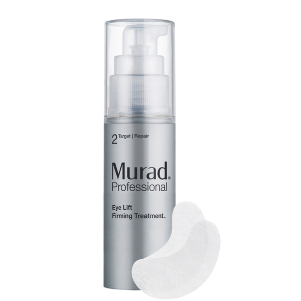 Murad Eye Lift Firming Treatment - 40 tampons