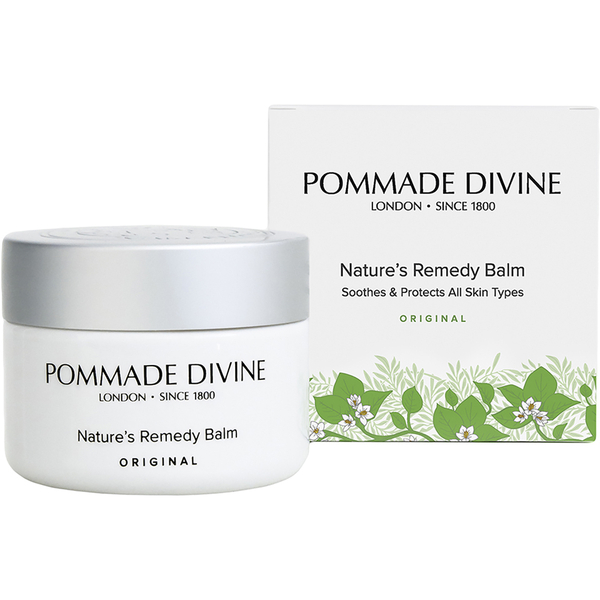 Bálsamo remedio natural de Pommade Divine (50 ml)