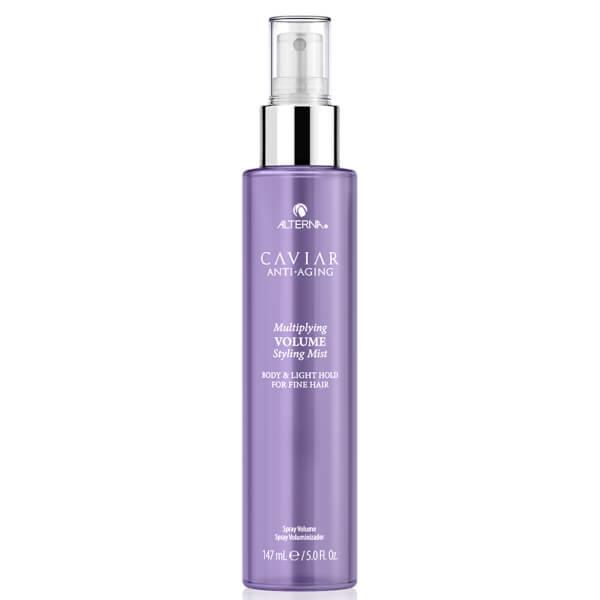 Alterna Caviar Miracle Multiplying Volume Hair Mist 4.8 oz