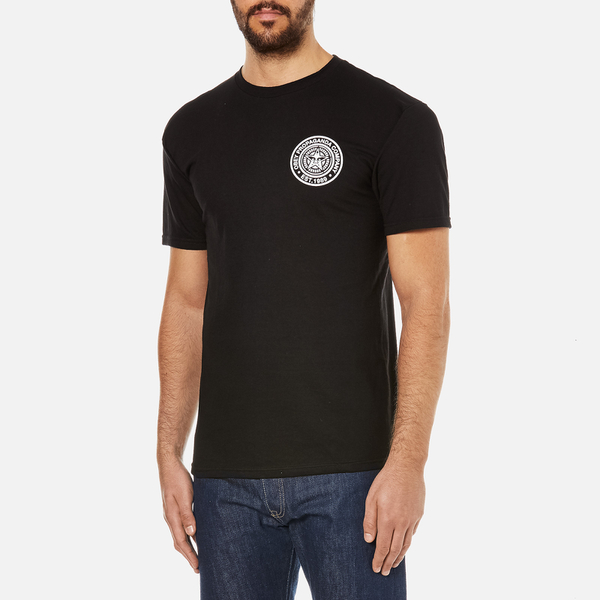 Obey Clothing For Men